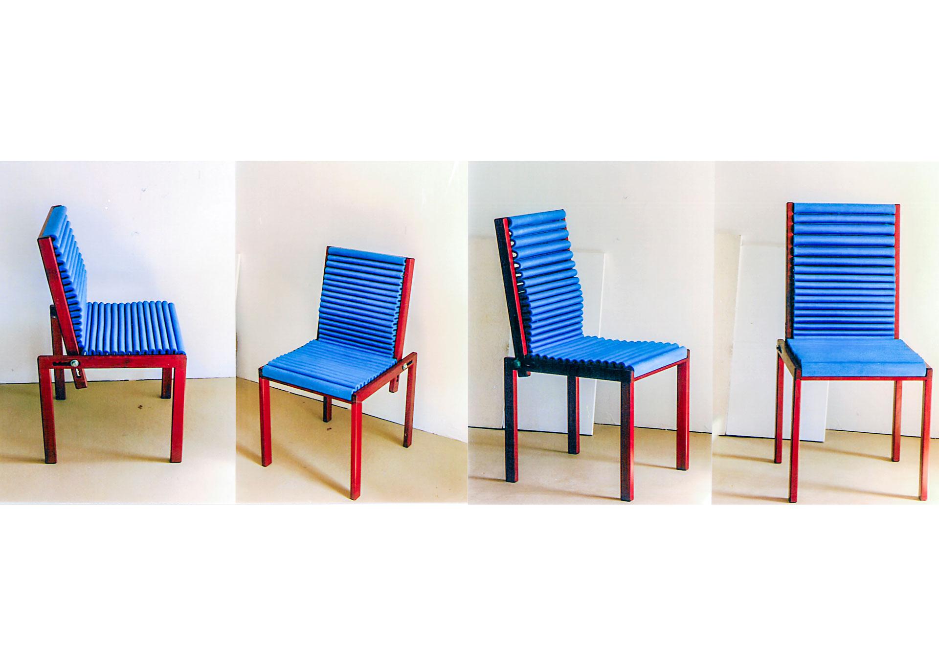 Fitting-Seats-2-2