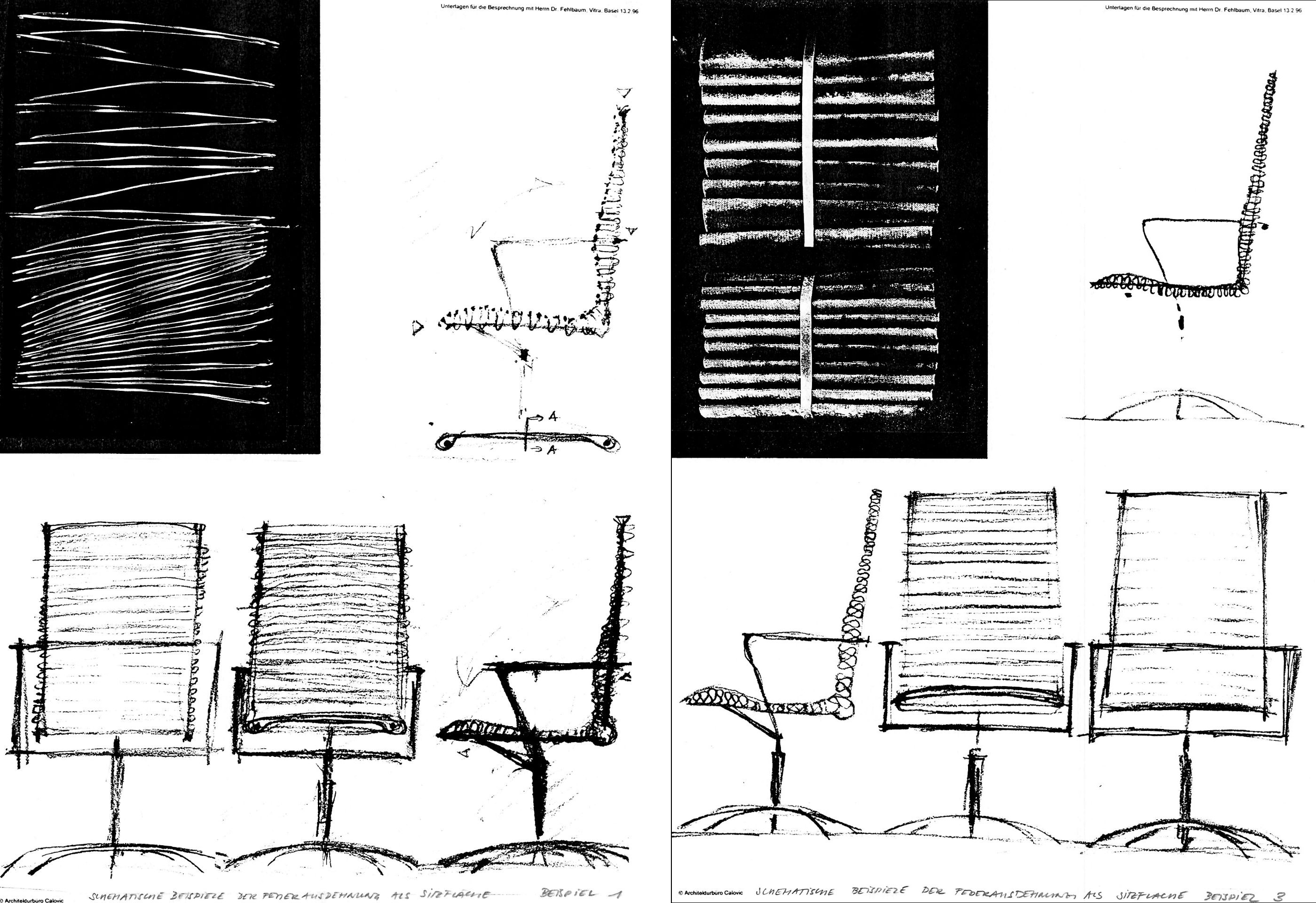 Fitting-Seats-3-6-diptih