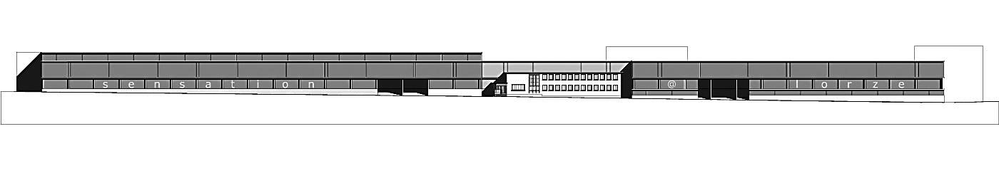 Lorze Factory (1)