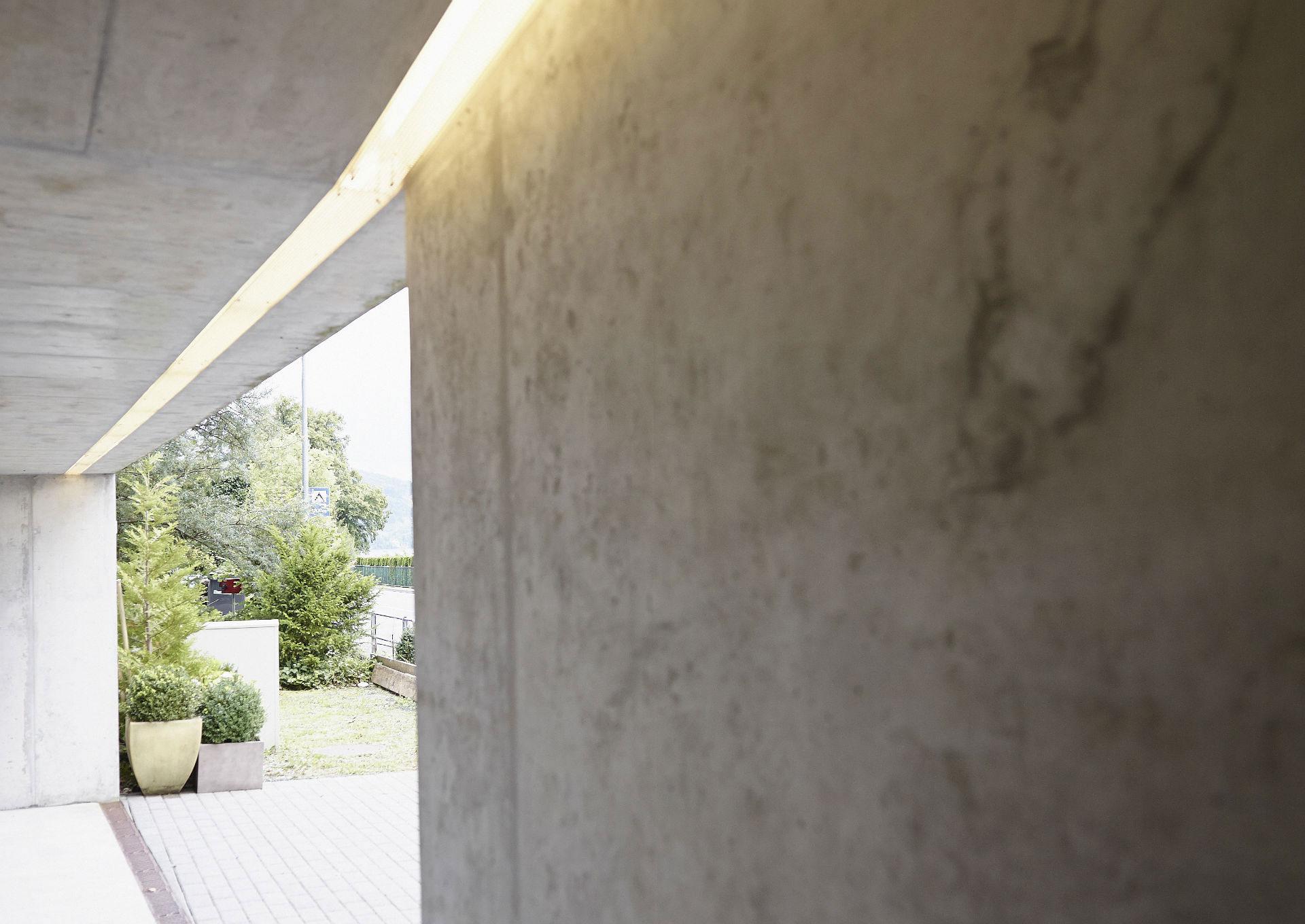 mondrianHouse-lakesidedevelopment-lsd-swiss-12-2