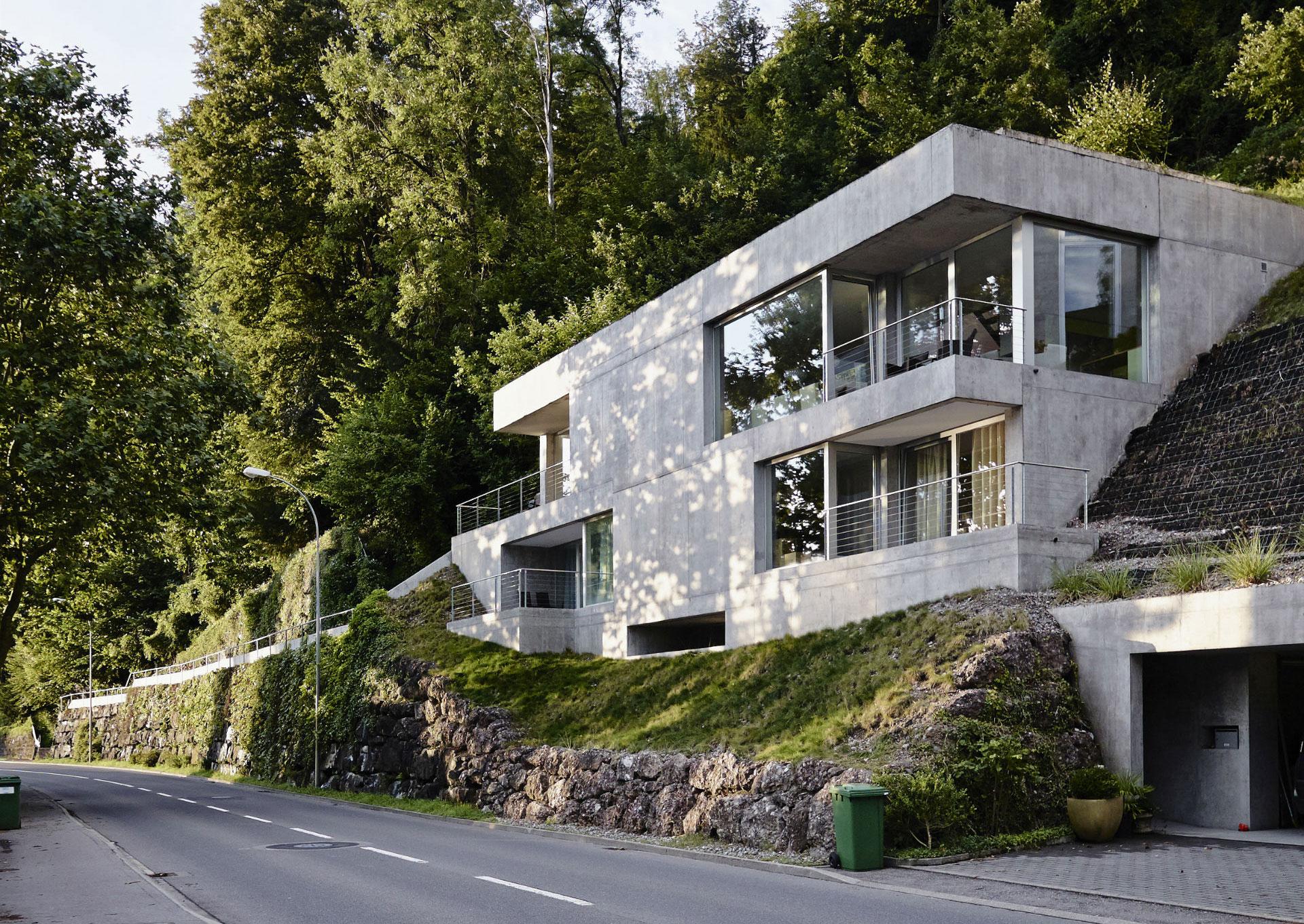 mondrianHouse-lakesidedevelopment-lsd-swiss-15-2