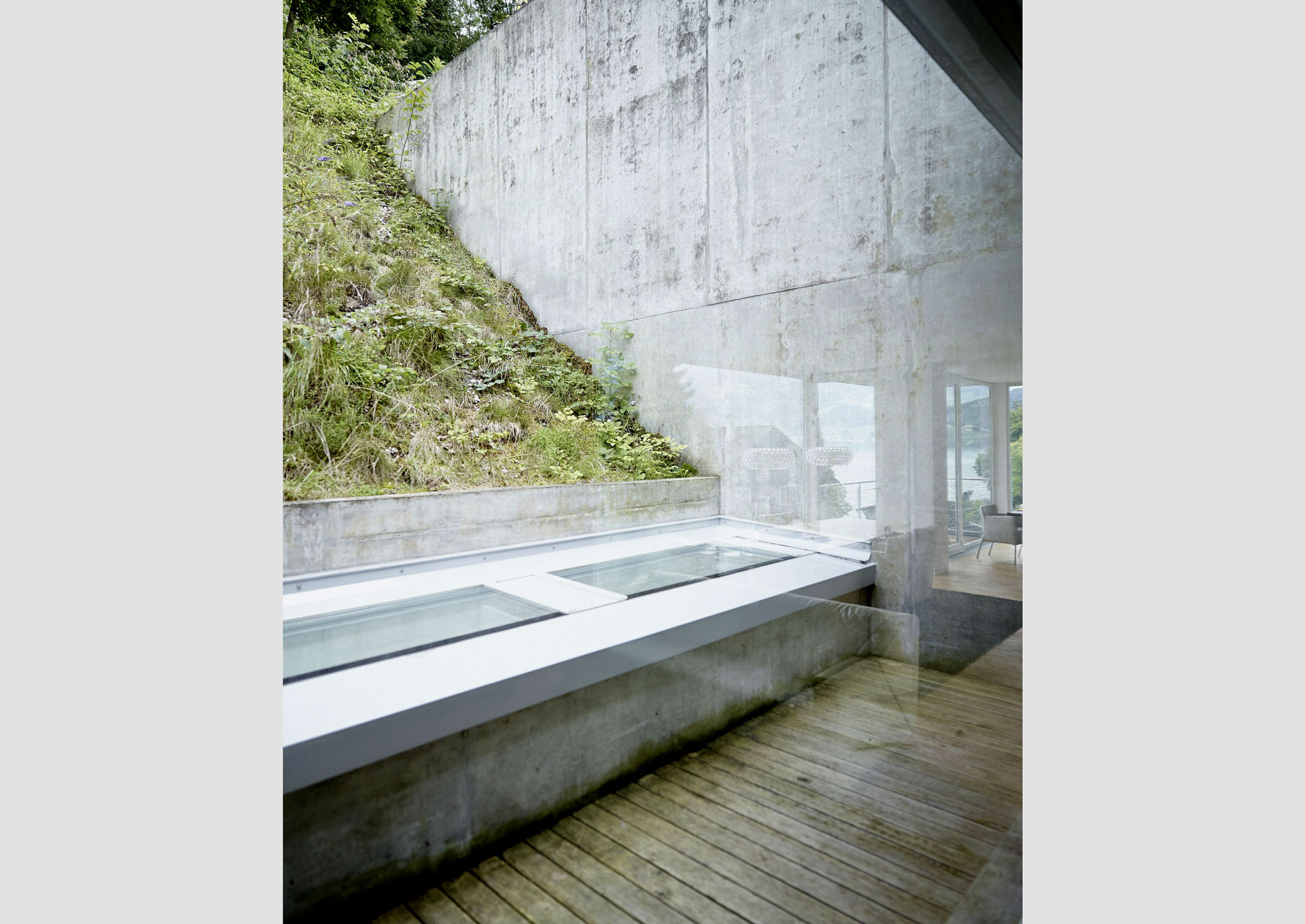 mondrianHouse-lakesidedevelopment-lsd-swiss-2-2
