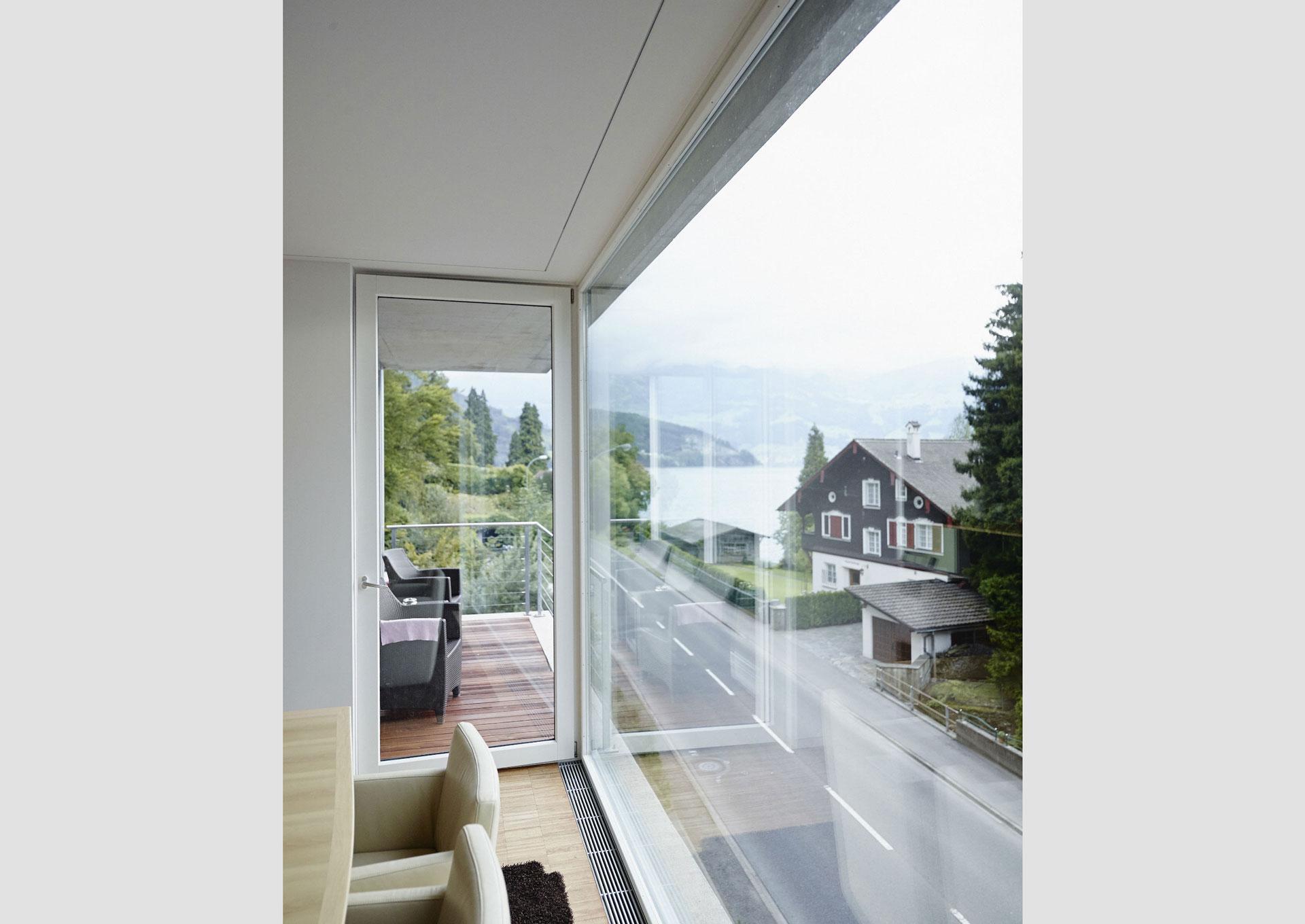 mondrianHouse-lakesidedevelopment-lsd-swiss-5-2