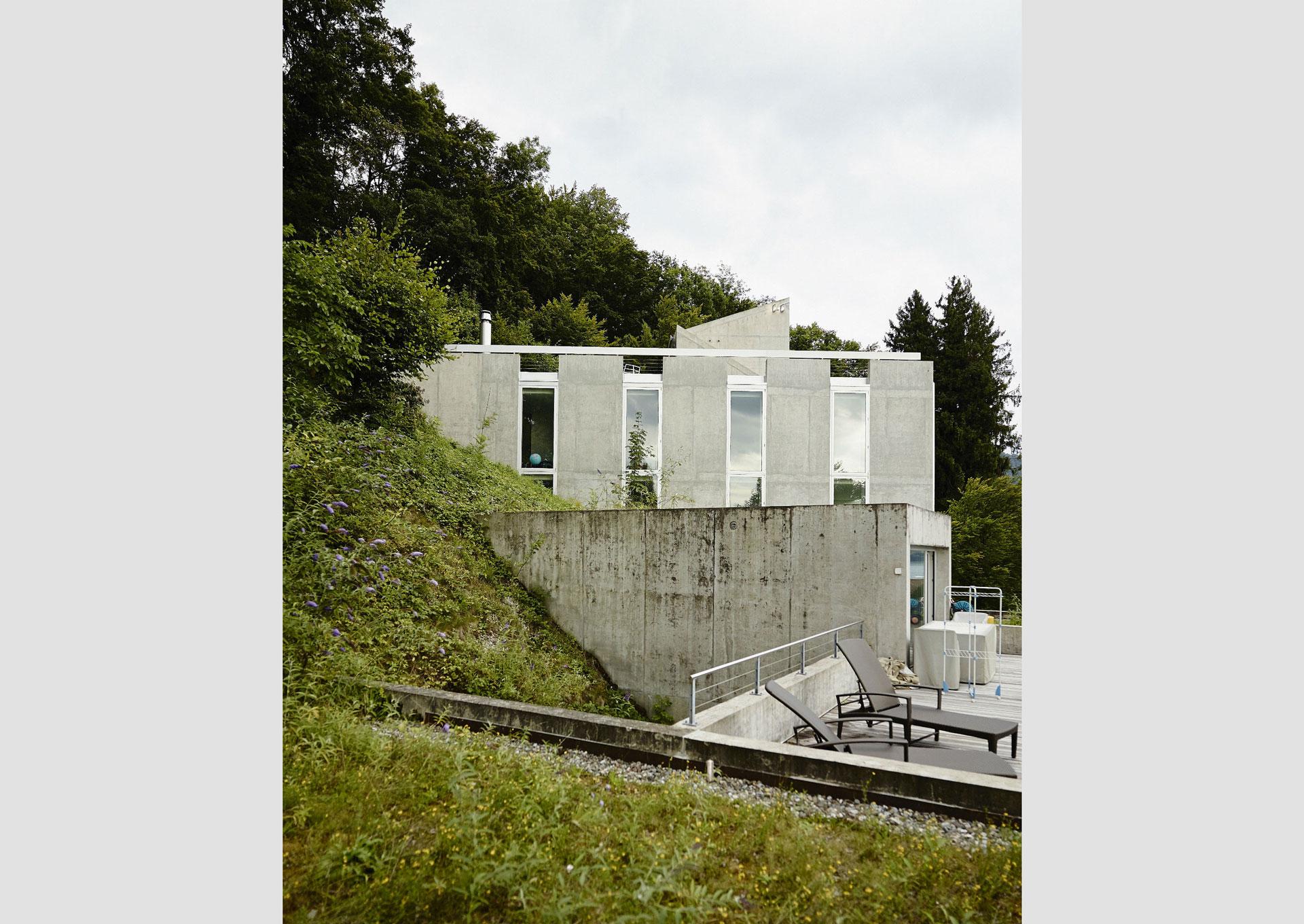 mondrianHouse-lakesidedevelopment-lsd-swiss-6-2