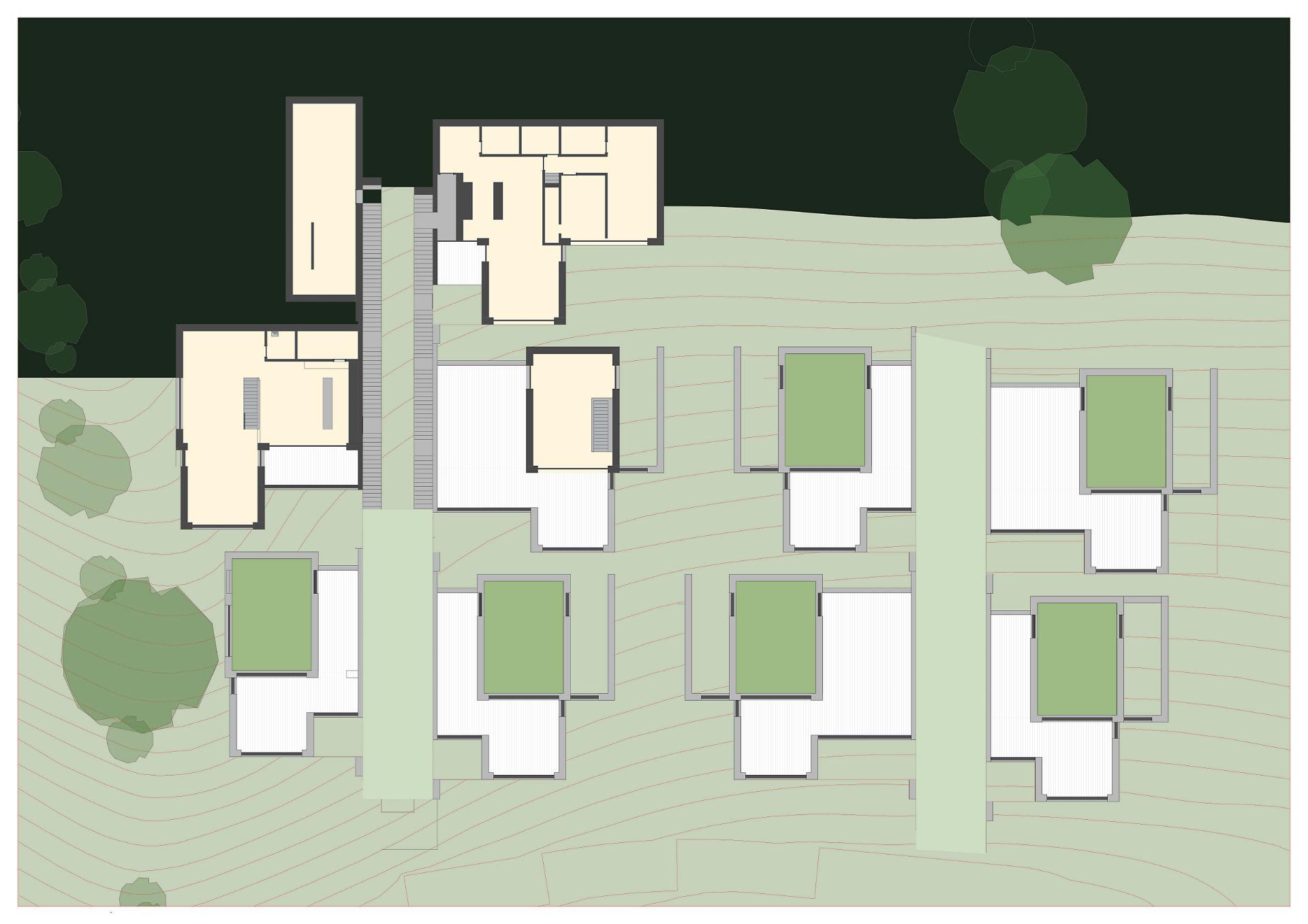 Up the Hill, lsd development swiss (4)