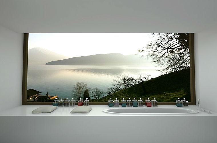 Etoile du Berge (1)