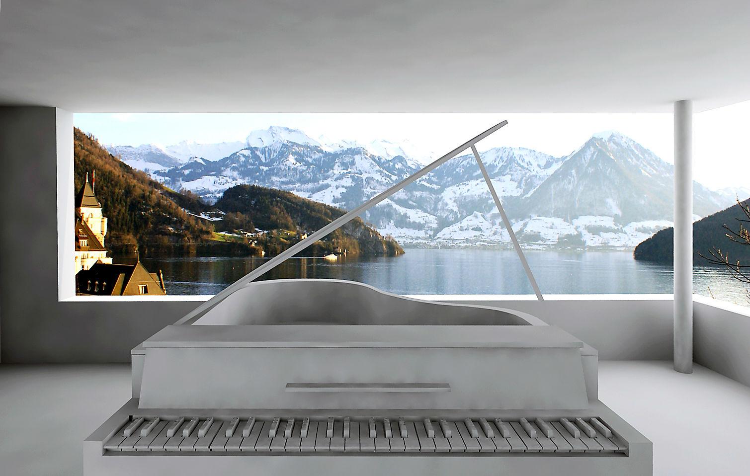 Etoile du Berge (2)