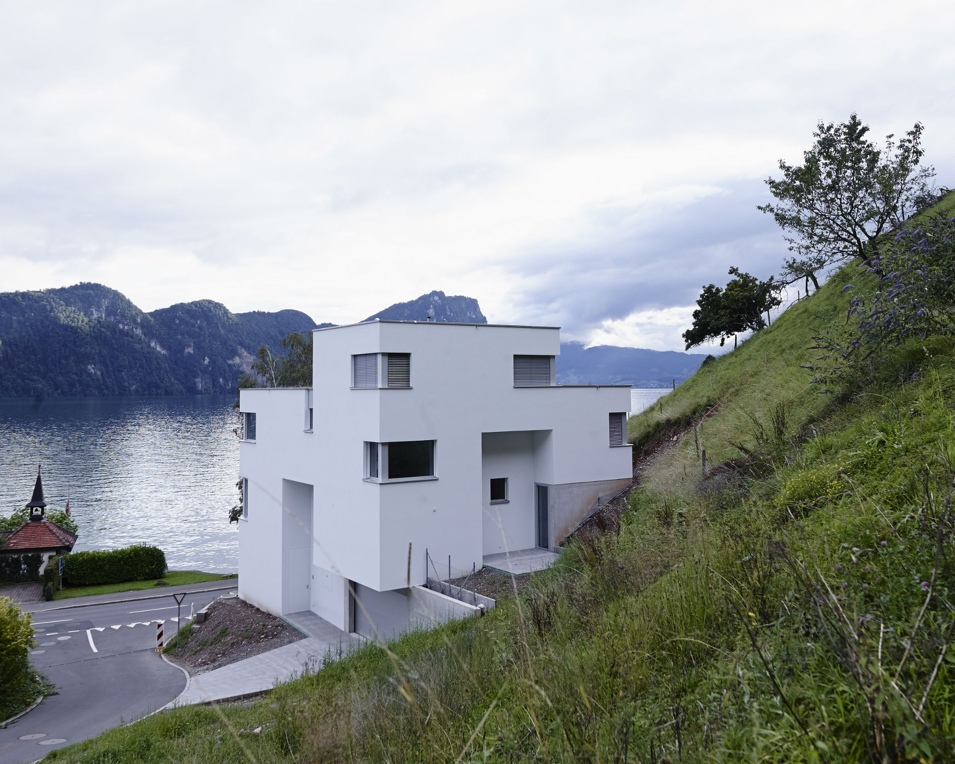 House4Lakes-lakesidedevelopment-lsd-swiss (15)