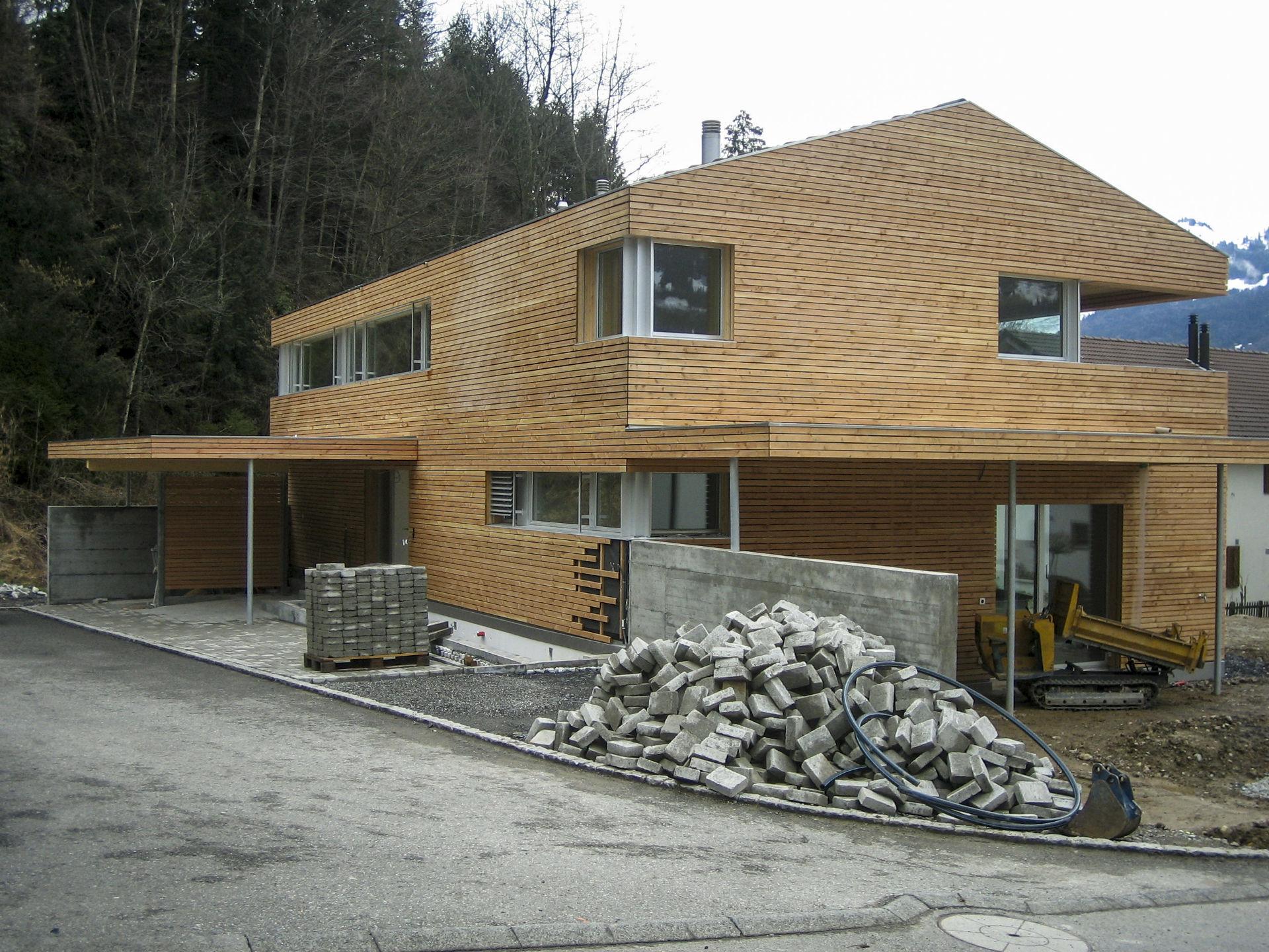WoodHouse (10)